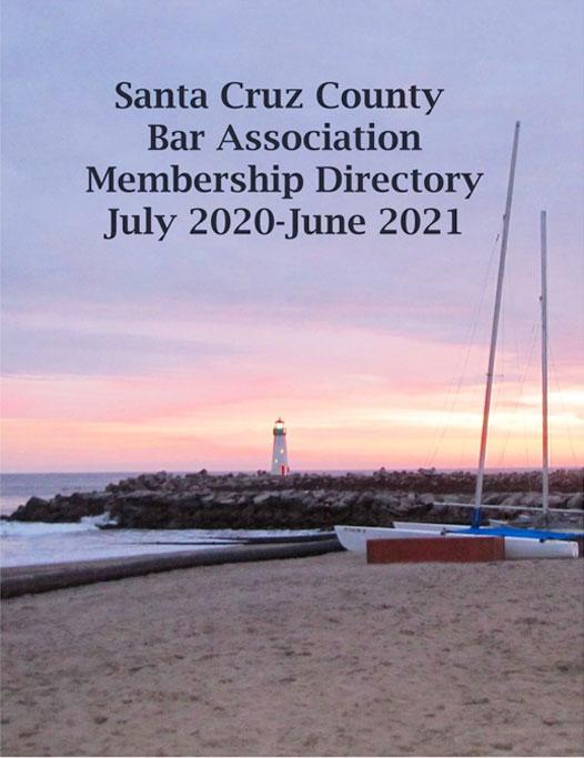 SCCBA-Member-Directory2019-2020